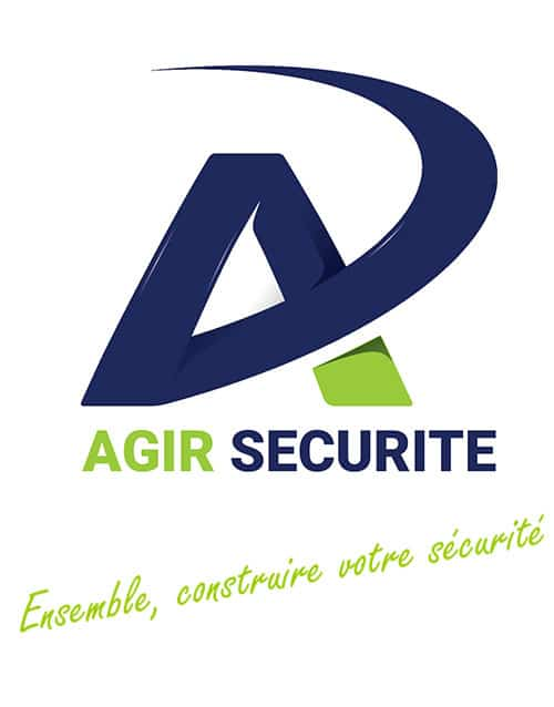 Présentation Agir Sécurité société de sécurité privée à paris et ile de france