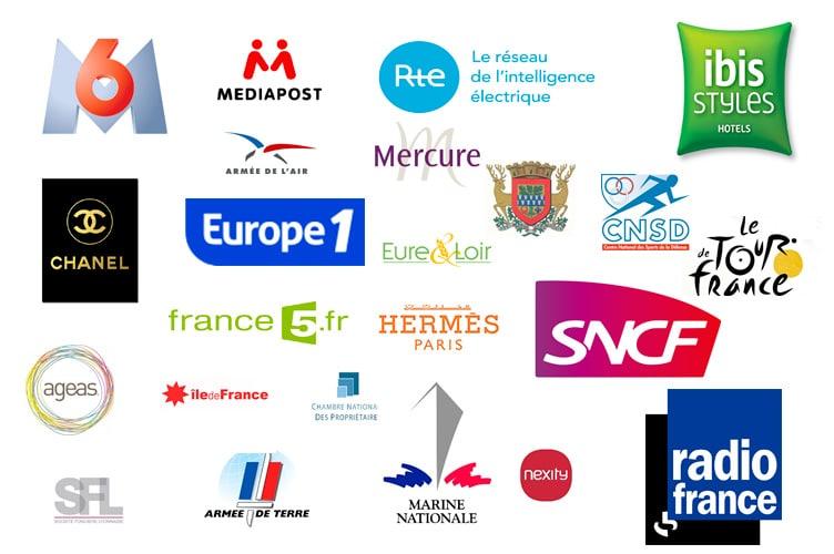 Société de gardiennage et de surveillance à paris et région ile de france