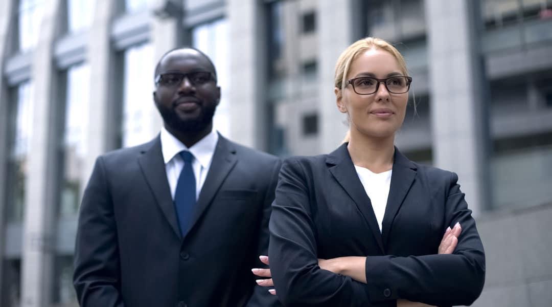AGIR SÉCURITÉ s'engage dans alternance et recrute en apprentissage ses futurs collaborateurs