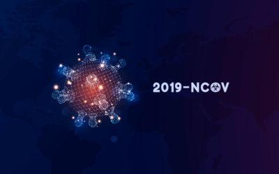 #COVID19 – AGIR SECURITE face au Coronavirus
