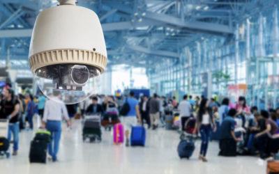 Télécharger le Livre blanc 2019 de la COESS sur le Continuum Sécurité